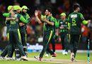 T20I தரவரிசை : ''மிரட்டும் பாகிஸ்தான்'' 283 புள்ளிகளுடன் முதலிடம் ...!!