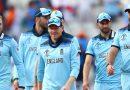 """ODI தரவரிசை : """"அசத்தும் இங்கிலாந்து""""  இந்தியா 2_ஆம் இடம்....!!"""